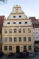 Bamberg, Vorderer Bach 5-001.jpg