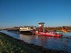 Bamberg MD-Kanal Schiff Paula 161788.jpg