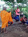 Ban Khung Taphao03.jpg