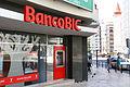 BancoBIC.JPG