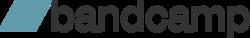 BandcampLogo ks320.png
