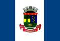 Bandeira-linhares.png