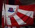 Bandeira ACCEDA.jpg