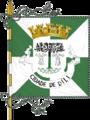 Bandeira de Díli.png