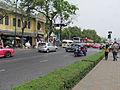 Bangkok 2014 PD 096.jpg