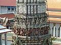 Bangkok Wat Arun P1130130.JPG
