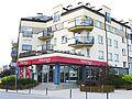 Bank Millennium Branch Poland.jpg