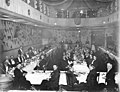 Banquet of Senators and Congressmen, Nome, 1903 (AL+CA 6593).jpg
