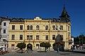 Banská Bystrica - meštiansky dom 001.jpg