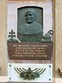Banska Bystrica Relief Stefana Moysesa.jpg