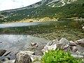 Bansko, Bulgaria - panoramio - Красимир Косев (123).jpg