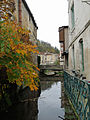 Bar-le-Duc-Canal des Usines (2).jpg