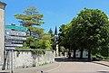 Bar-sur-Aube Boulevard de la République R01.jpg