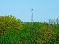 Baraboo Microwave Tower - panoramio.jpg