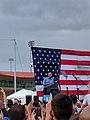 Barack Obama in Kissimmee (30523221350).jpg