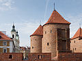 Barbakan w Warszawie - 05.jpg