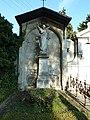 Barbara-Friedhof.JPG