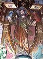 Barcelona - Iglesia de la Concepció del Monasterio de Jonqueres 21.JPG