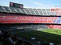 Barcelona - panoramio (392).jpg
