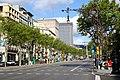 Barcelona Part Deux - 12 (3466068903).jpg