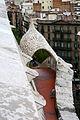 Barcelona Part Deux - 38 (3466075677).jpg