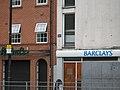 Barclays Bank Invader (175704818).jpg