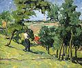 Bardócz Hills in Zala 1928.jpg