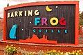 Barking Frog Grille.jpg