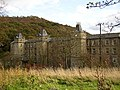 Barkisland Mill - geograph.org.uk - 38650.jpg