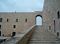Barletta castello apr06 05.jpg