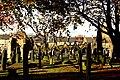 Barnsley Cemetery 4 November 2017 (147).JPG