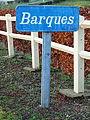 Barques-FR-76-panneau d'agglomération-2.jpg