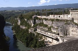 Barrage de Génissiat 1 (septembre 1995).jpg