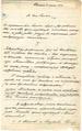 Bartel, Kazimierz - Odpowiedź na zaproszenie objęcia teki ministra spraw wojskowych - 701-001-058-190.pdf