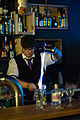 Bartender preparing a blue blazer cocktail02.jpg