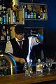 Bartender preparing a blue blazer cocktail02.jpg