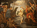 Barthélemy Parrocel-baptême du Christ.jpg