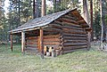 Barton-Lackey Cabin.jpg