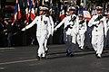Base navale de Toulon-IMG 9052.jpg