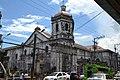 Basilica Santo Nino- rear view (9237830170).jpg