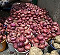 Baskets of red onions.jpg