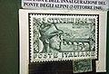 Bassano del Grappa MUSEO DEGLI ALPINI Briefmarke.jpg