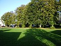 Bassenthwaite Village Green - geograph.org.uk - 576765.jpg