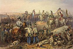 Bataille de Neerwinden (1793).jpg