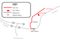 Bath Tramways 1880 network.png