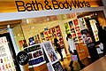 Bath and Body Works store in Toronto.jpg