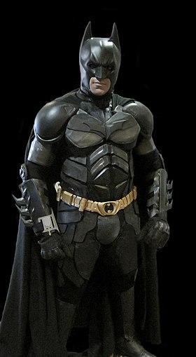 Image Result For Best Superhero Movie