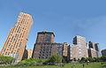 Battery Park Panorama1.jpg