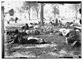 Battery Park on hot day LCCN2014689801.jpg