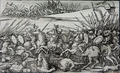 Battle of Polog 1453.png